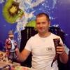 Дмитрий, 37, г.Жлобин