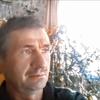 Николай Антонов, 45, г.Смоленск