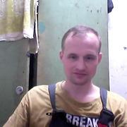 Максим, 33, г.Кимры