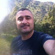 Хамид 44 Ташкент