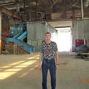 Вячеслав 41 год (Дева) Лисаковск