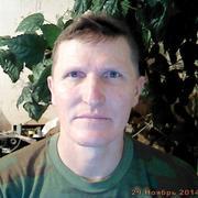 Дмитрий 54 Усть-Кокса