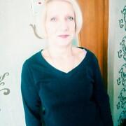 Оксана 50 Стрый