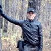 Виталик, 35, г.Сызрань