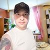 Серега Вишняков, 31, г.Снежногорск