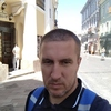 Олександр, 42, г.Киев