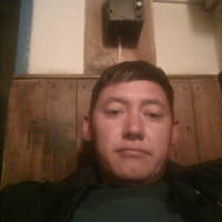 Руслан, 36 лет, Скорпион, Костанай