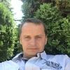 Николай, 43, г.Всеволожск
