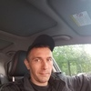 Денис, 41, г.Бессоновка