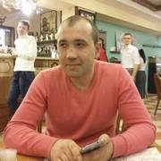 Дмитрий Килин, 36, г.Сарапул