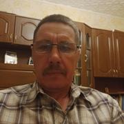 Алексей 56 Смоленск