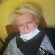 Наталья 48 Миасс