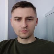 Robert Avila, 29, г.Барнаул