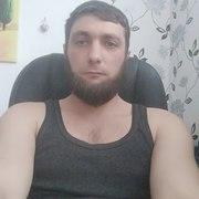 Vasile, 32, г.Берлин