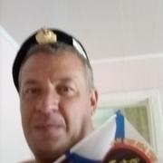 Евгений, 42, г.Зеленокумск