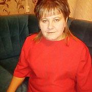 Оксана, 41, г.Усть-Катав