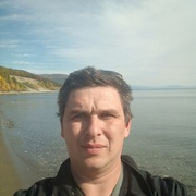 Алексей, 41, г.Сосновоборск (Красноярский край)