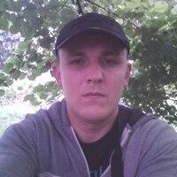 Алексей, 32 года, Близнецы, Красноармейск