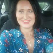 Лариса 47 лет (Лев) на сайте знакомств Новоуральска