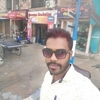 Sanjoy Das, 25, Asansol