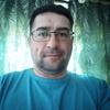 Andrey, 40, Volosovo
