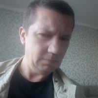 Basil, 46 лет, Рак, Минск