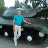олег, 54, г.Тольятти