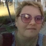 Елена 32 года (Рыбы) Новороссийск