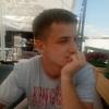 Дима, 22, Житомир