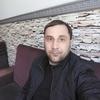 Zaur, 38, г.Баку
