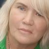 Наталья, 58, г.Челябинск