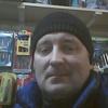 Сергей, 49, г.Голицыно