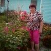 тамара, 58, г.Почеп