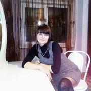 Екатерина, 42, г.Кирсанов
