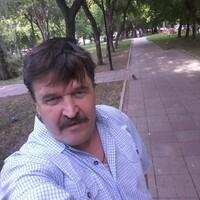 Юрий, 56 лет, Близнецы, Магнитогорск