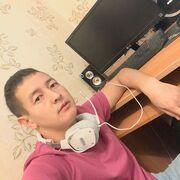 Дима, 30, г.Якутск
