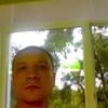 Sergey, 41, Khartsyzsk