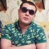 Олег, 34, г.Обнинск