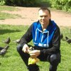 Джек, 38, г.Волноваха