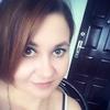 Елена, 26, г.Палласовка (Волгоградская обл.)