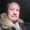 Александр, 45, г.Курган