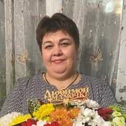 Оля, 50, г.Нижний Ломов