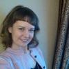 Татьяна, 31, г.Красноярск