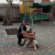 Игорь, 47, г.Костанай