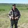 павел, 46, г.Глазов