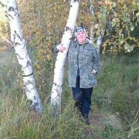 Mariana, 47 лет, Телец, Абакан