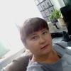 наталья, 37, г.Тарбагатай