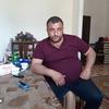 Тигран, 44, г.Ереван