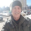 Mikek, 59, г.Королев
