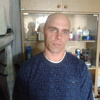 Vitalijs, 38, г.Рига